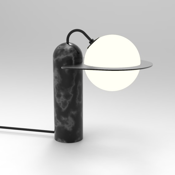 Concept Laurent table lamp