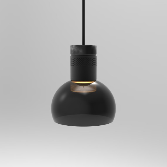 Concept suspension LAMBERT & FILS
